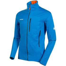 Mammut Eiswand Guide ML Jacket Men, tarn